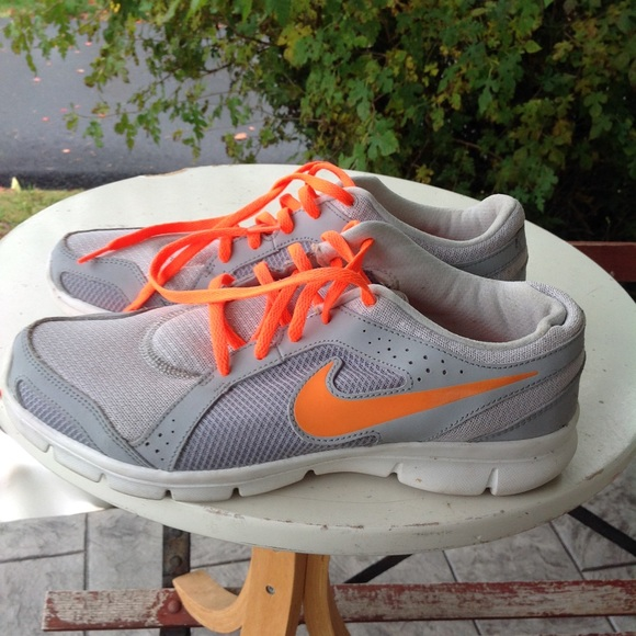 Nike Other - Mens Nike sneakers.